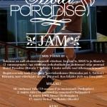 Motel Paradise Jam 2006