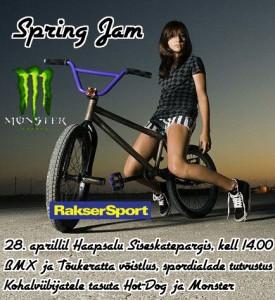 springjam2012